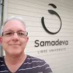 Alberto Blanco-uribe - Samadeva