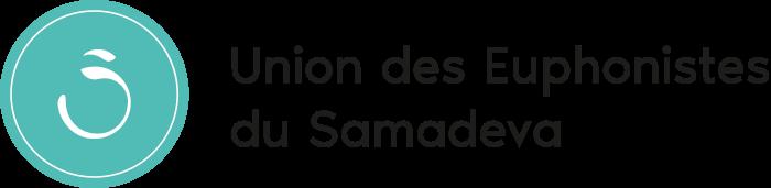 Certification Union des euphonistes du samadeva