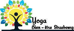 Yoga et Bien-Etre Strasbourg